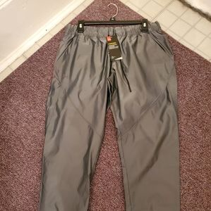 Under Armour Women's Pants (New w/Tags)